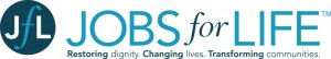 Jobs for Life 2015