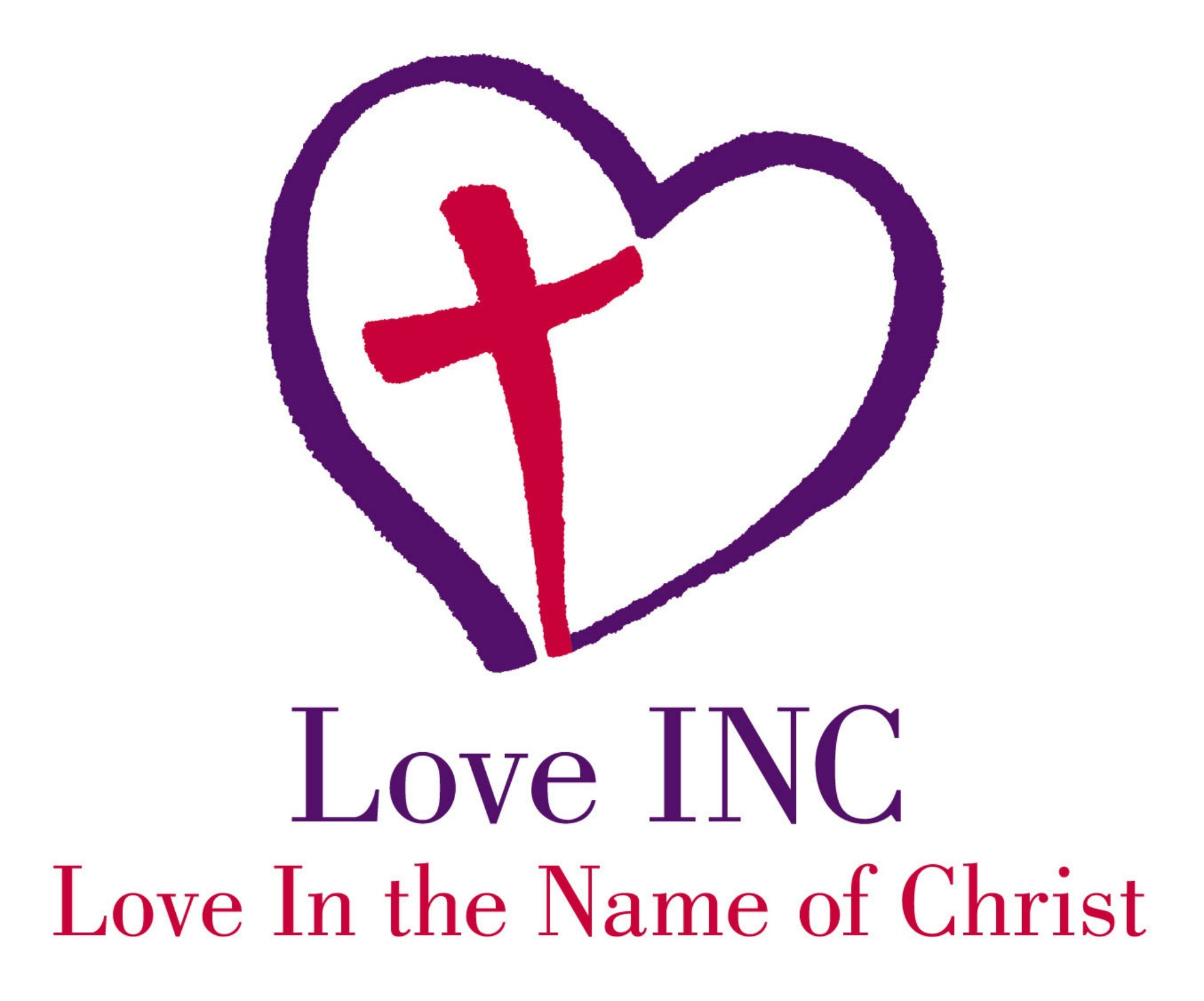 We are honored to serve the community of Juneau in the Name of Christ, with love.